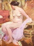 desnudodemujer1914