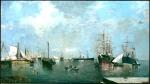 marina1880