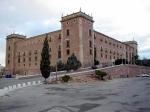 monestirdelpuig1