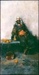 moroconnaranjas1885