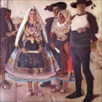 novialagarterana1912