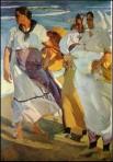 pescadorasvalencianas1915