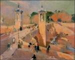 puentedelreal1908