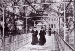 puentedemadera