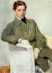 retratodejoaquin1917