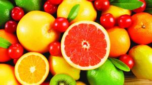 Consumo-frutas-y-hortalizas